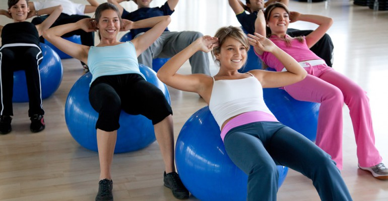 photodune-439320-pilates-class-in-a-gym-s-770x400